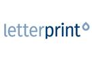 letterprint