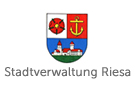 Stadtverwaltung Riesa